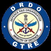 Gas Turbine Research Establishment (GTRE), DRDO, Bangalore