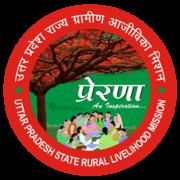 "Uttar Pradesh State Rural Livelihood Mission - ""Prerna"""