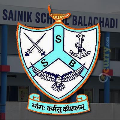 Sainik School Balachadi, Jamnagar