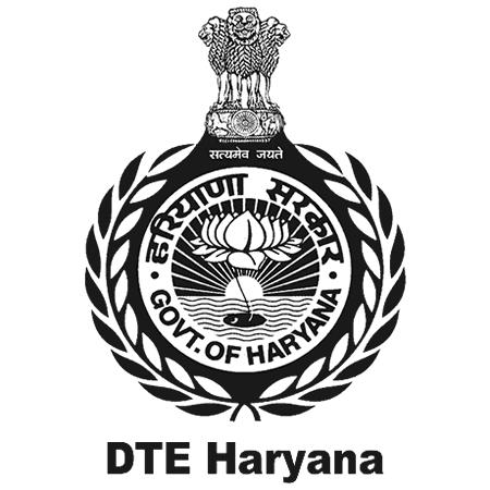 Department of Technical Education, Haryana