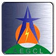 Assam Electricity Grid Corporation Limited