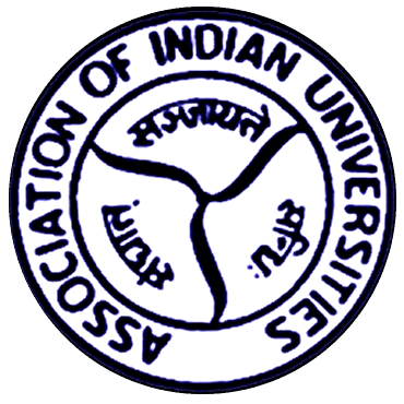 Association of  Indian Universities