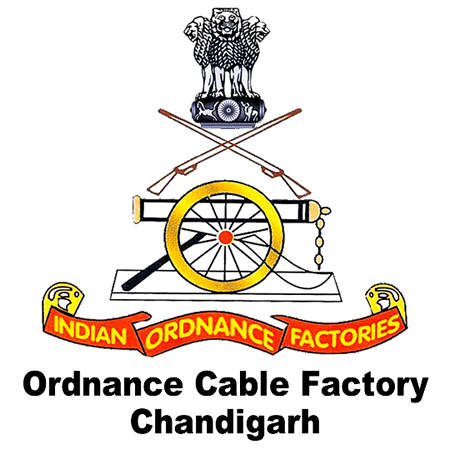 Ordnance Cable Factory, Chandigarh