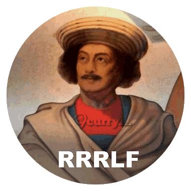 Raja Rammohun Roy Library Foundation