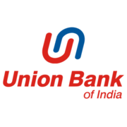Union Bank of India (UBI)