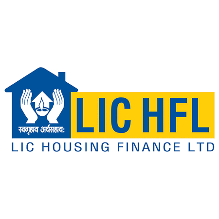 LIC Housing Finance Limited (LIC HFL)
