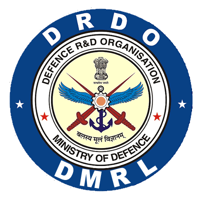 Defence Metallurgical Research Laboratory