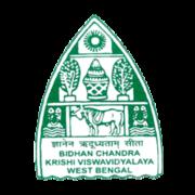 Bidhan Chandra Krishi Viswavidyalaya (BCKV)