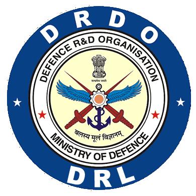 Defence Research Laboratory (DRL, DRDO), Tezpur, Assam