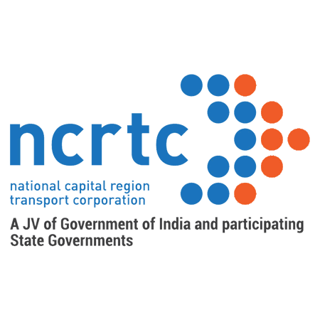 National Capital Region Transport Corporation Ltd.