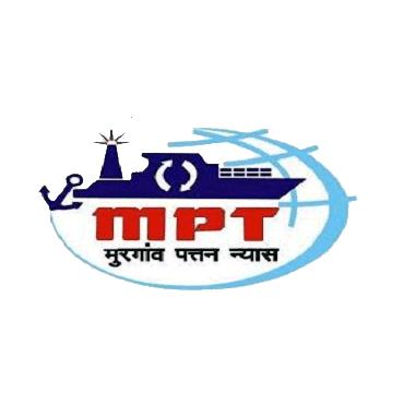 Mormugao Port Trust, Goa