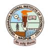 Visvesvaraya National Institute of Technology (VNIT)