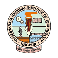 Visvesvaraya National Institute of Technology (VNIT)