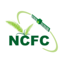 Mahalanobis National Crop Forecast Centre
