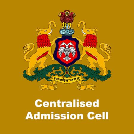 Centralised Admission Cell, Karnataka (Dept. of Public Instruction)