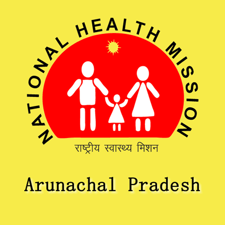 National Health Mission - Arunachal Pradesh State Health Society