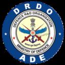 Aeronautical Development Establishment, DRDO