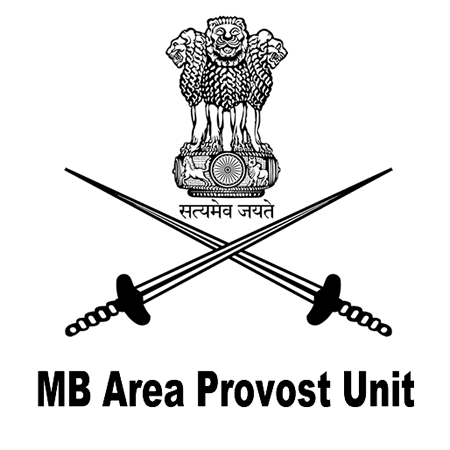MB Area Provost Unit (Army)