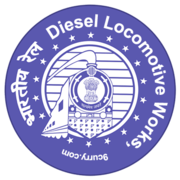 Diesel Locomotive Works, Varanasi