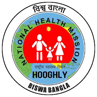 District Health & Family Welfare Samiti / NHM Hooghly