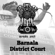 Barnala District Court, Punjab