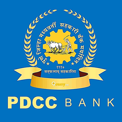 Pune District Central Co-Operative Bank Ltd