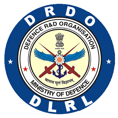Defence Electronics Research Laboratory, DRDO