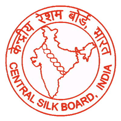 Central Silk Board (CSB)