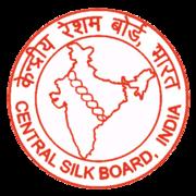 Central Silk Board (CSB)