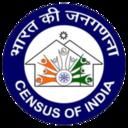 Registrar General & Census Commissioner, India (ORGI)