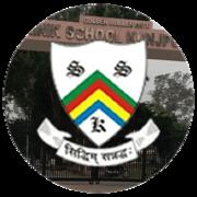 Sainik School Kunjpura, Karnal