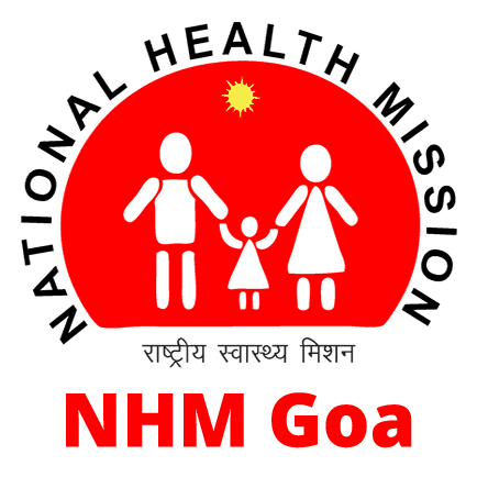 National Health Mission, Directorate of Health Services, Goa