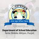Punjab School Education Board (SSA Punjab)