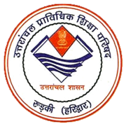 Uttarakhand Board of Technical Education, Roorkee