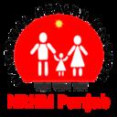 National Health Mission, Punjab