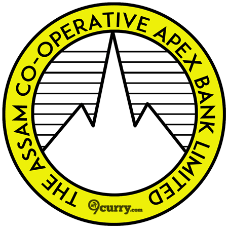 The Assam Co-operative Apex Bank Ltd, Guwahati