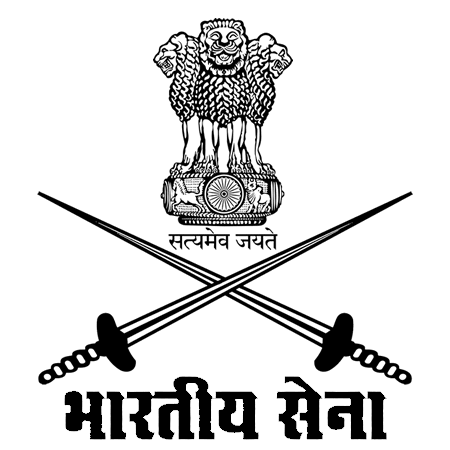 Indian Army Result 2019 Written Exam Result GD, Clerk, Tradesman