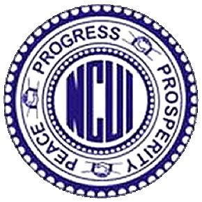 National Cooperative Union of India