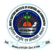 North Eastern Institute of Ayurveda and Homeopathy, Shillong, Meghalaya