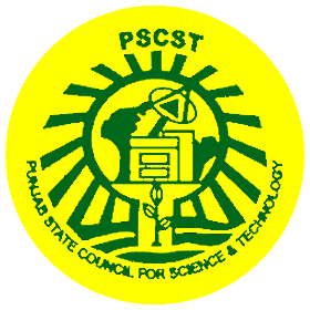 Punjab State Council for Science & Technology, Chandigarh