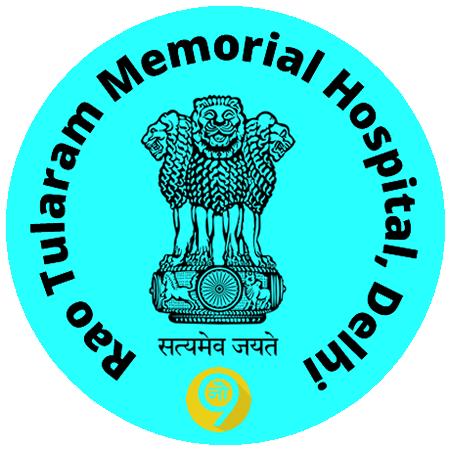 Rao Tula Ram Memorial Hospital, Delhi