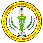 Uttar Pradesh University of Medical Sciences