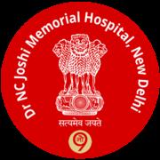 Dr. NC Joshi Memorial Hospital, New Delhi