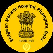 Bhagwan Mahavir Hospital Pitampura, Delhi