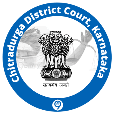 Chitradurga District Court, Karnataka