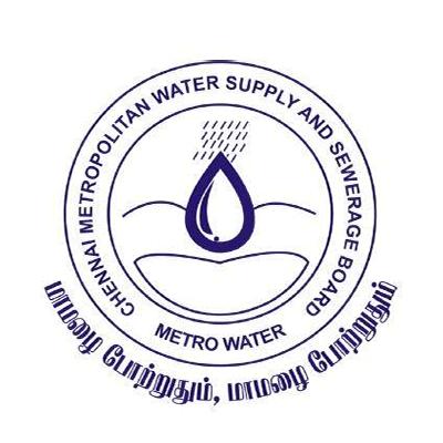 Chennai Metropolitan Water Supply and Sewerage Board