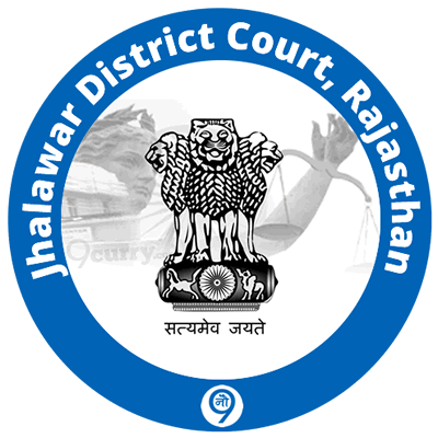 Jhalawar District Court, Rajasthan