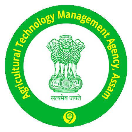 CSS - Agricultural Technology Management Agency, NMAET / SAMETI, Assam