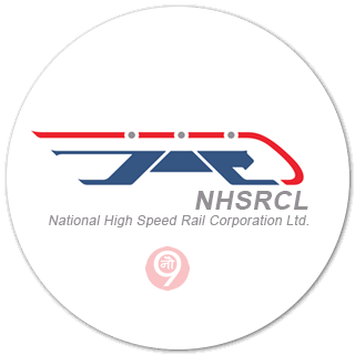 National High Speed Rail Corporation Limited, New Delhi