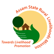 Assam State Rural Livelihood Mission (ASRLMS), Guwahati